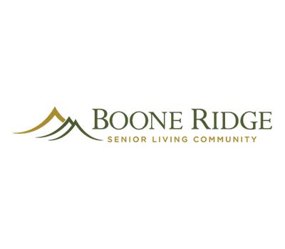boone ridge