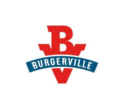 burgerville
