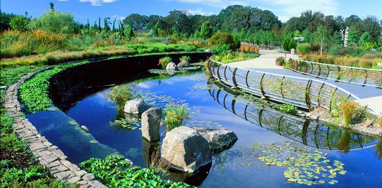 desantis landscapes water resources