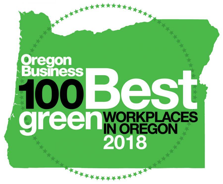 Professional Landscaping Portland   DeSantis Landscapes