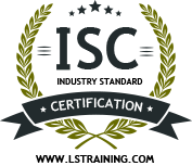 LStraining.com - Industry Standards Certification in Training